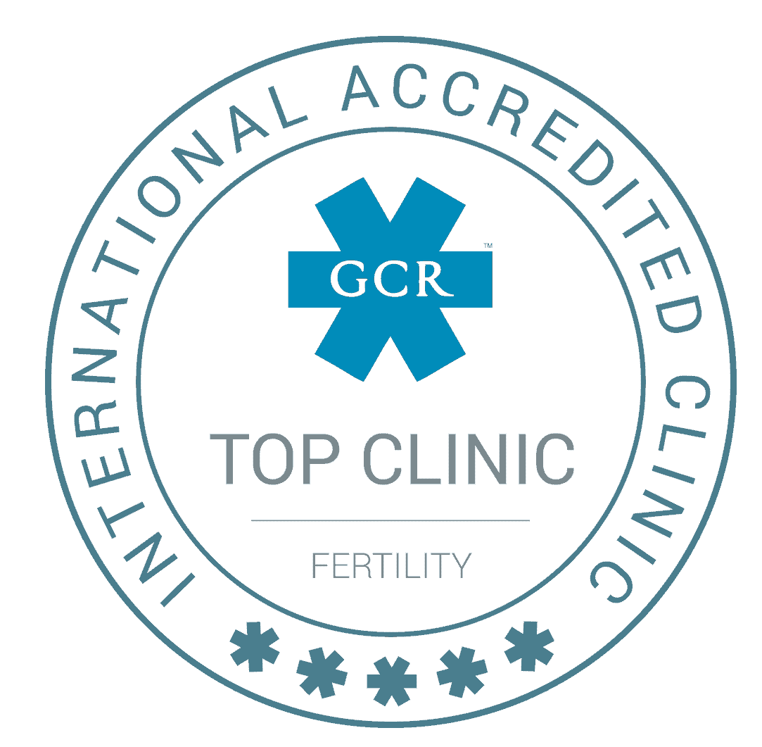 Top Clinic