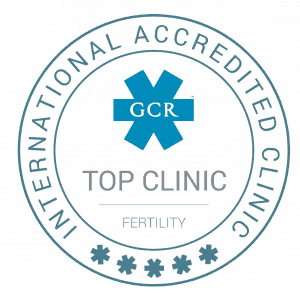 Global Clinic Rating
